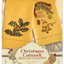 christmas-cutwork-front