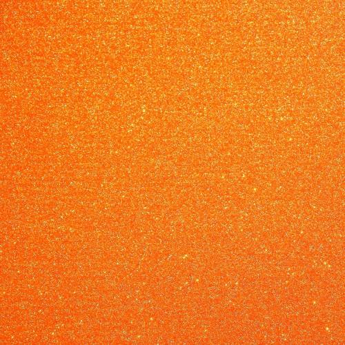 30 - Halo Orange