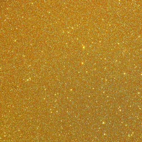 02 - Gold