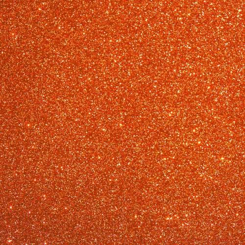 20 - Copper