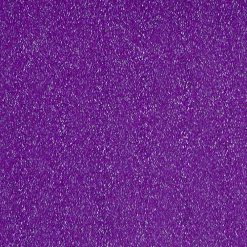 05 - Purple
