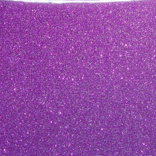 18 - Lavender