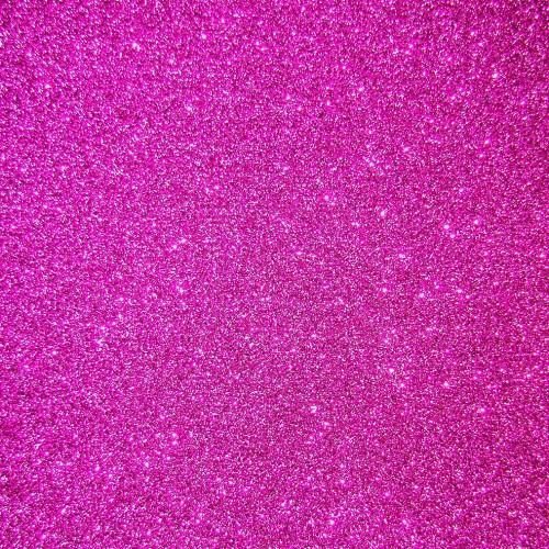27 - Hot Pink
