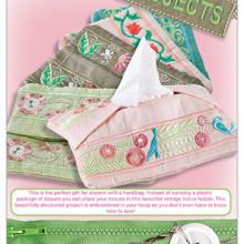PROJ46 tissue-holder-front