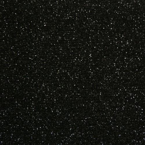 11 - Black