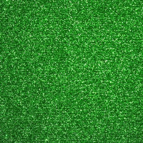 19 - Green