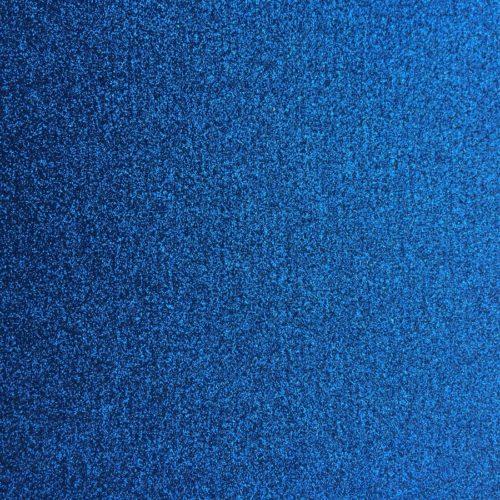 12 - Blue