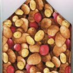 Potato - Microwave Bag