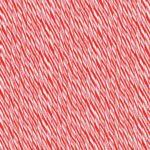 Candy Cane Stripe